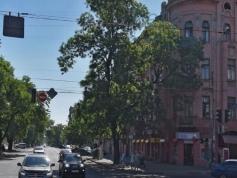 Аренда Офис с ремонтом Приморский район Большая Арнаутская/ Екатерининская