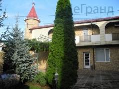 Аренда Дома и коттеджи жилое Малиновский район Глиняная угол Весенняя