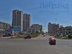 Аренда Магазин с ремонтом Суворовский район Марсельская/ Днепропетровская дорога