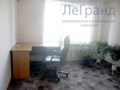 Аренда Дома и коттеджи жилое Киевский район 2-й Китобойный пер.