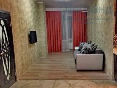 Аренда Квартира после капитального ремонта Приморский район Генуэзская ЖК «Южная Пальмира»