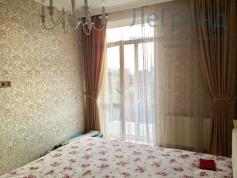 Аренда Квартира после капитального ремонта Приморский район Каретный переулок