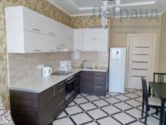 Аренда Квартира после капитального ремонта Приморский район Генуэзская ЖК «Гольфстрим»