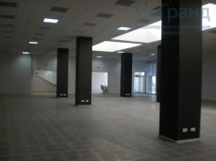 Аренда Магазин с ремонтом Малиновский район Академика Филатова/Гайдара
