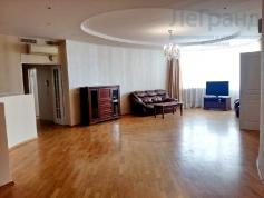 Аренда Квартира после капитального ремонта Приморский район проспект Шевченко