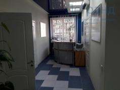 Продажа Офис с ремонтом Малиновский район Генерала Петрова