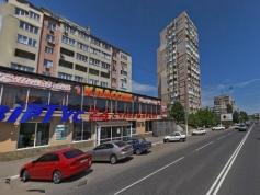 Аренда Магазин с ремонтом Киевский район Вильямса/Люстдорфская дорога