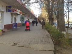 Аренда Магазин с ремонтом Приморский район Балковская  \  Ольгиевский спуск