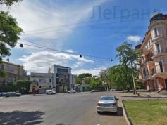 Аренда Магазин с ремонтом Приморский район Софиевская