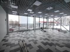 Аренда Офис с ремонтом Киевский район Академика Вильямса / Люстдорфская дорога