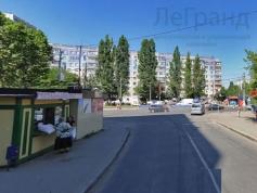Аренда Магазин с ремонтом Суворовский район Проспект Добровольского / Марсельская