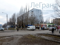 Аренда Магазин под ремонт Суворовский район Добровольского \ Бочарова