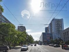 Аренда Магазин с ремонтом Приморский район Черняховского \ Фонтанская дорога