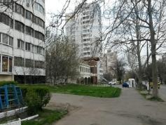 Аренда Магазин под ремонт Суворовский район Добровольского / Марсельская