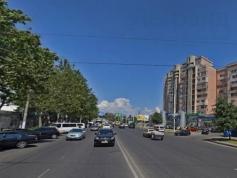 Аренда Магазин с ремонтом Киевский район М.Жукова \ 25 Чапаевской Дивизии