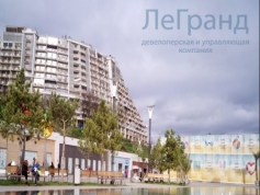 Аренда Помещение свободного назначения с ремонтом Приморский район Аркадия/Генуэзская