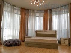Аренда Квартира жилое Приморский район Мукачевский переулок