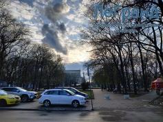 Аренда Офис с ремонтом Приморский район Базарна/провулок Онілової