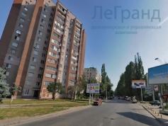 Аренда Магазин с ремонтом Приморский район Ицхака Рабина /Малиновского
