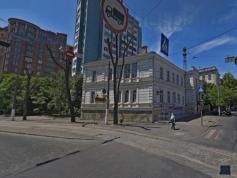 Аренда Магазин с ремонтом Приморский район Французский бульвар/Итальянский бульвар