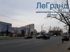 Аренда Помещение свободного назначения рабочее Киевский район Невского / Люстдорфская дорога