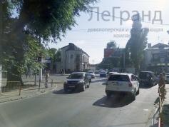 Аренда Магазин под косметику Приморский район Фонтанская дорога/Посмитного