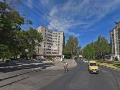 Аренда Магазин с ремонтом Приморский район Адмиральский/Судостроительная