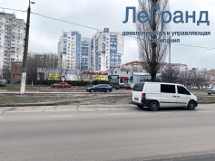 Аренда Магазин рабочее Суворовский район Висоцького/Семена Палія