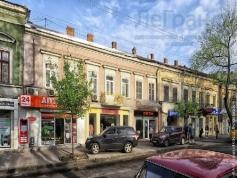 Аренда Офис с ремонтом Приморский район Александровский проспект/Бунина