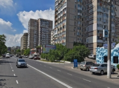 Продажа Магазин рабочее Киевский район Вильямса/Люстдорфская дорога