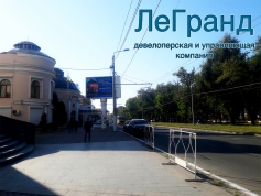 Аренда Магазин от строителей Приморский район Фонтанская дорога/Академическая