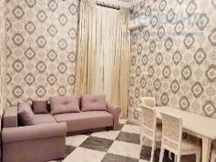 Аренда Квартира с ремонтом Приморский район Маразлиевская/переулок Нахимова