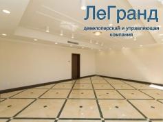 Аренда Офис с ремонтом Приморский район Пушкінська/Велика Арнаутська