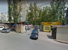 Продажа Магазин с ремонтом Суворовский район Днепропетровская дорога/Заболотного