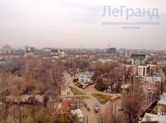 Аренда Магазин с ремонтом Малиновский район Болгарская/ Запорожская