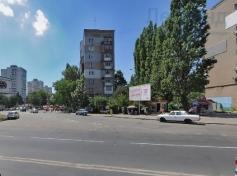 Аренда Магазин с ремонтом Суворовский район Добровльского/Заболотного