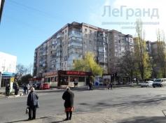 Аренда Магазин с ремонтом Приморский район Вильямса/Королева