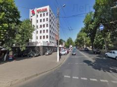 Аренда Магазин жилое Малиновский район Варненская/Филатова