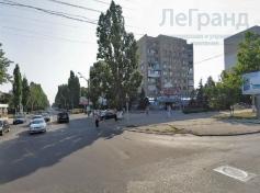 Аренда Магазин с ремонтом Малиновский район Малиновского/ Гайдара