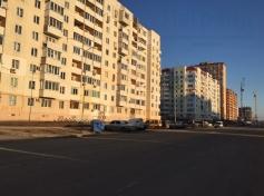 Аренда Магазин под ремонт Суворовский район Бочарова/Сахарова