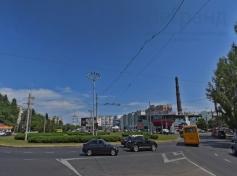 Аренда Магазин с ремонтом Приморский район Глушко/Королёва