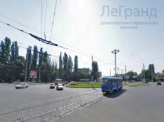 Аренда Магазин с ремонтом Малиновский район Шклярука/Толбухина