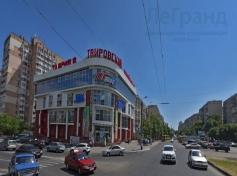 Аренда Магазин с ремонтом Киевский район Королёва/Вильямса