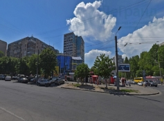 Аренда Магазин с ремонтом Киевский район Вильямса/Королёва