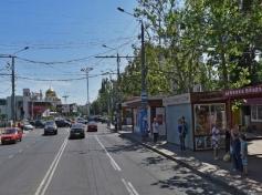 Аренда Магазин с ремонтом Киевский район Глушко/Королева