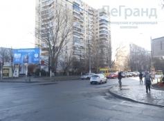 Аренда Магазин с ремонтом Киевский район Левитана/ Королева