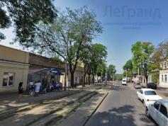 Аренда Магазин с ремонтом Приморский район Косвенная/Градонасальницкая