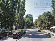 Аренда Магазин с ремонтом Малиновский район Терешковой/Космонавтов