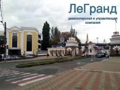Аренда Магазин рабочее Приморский район Польський узвіз / Митна площа