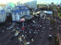 Аренда Магазин с ремонтом Киевский район Люстдорфская дорога/ Донского